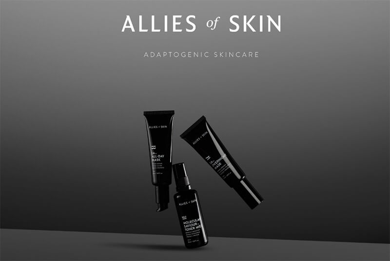 allies-of-skin