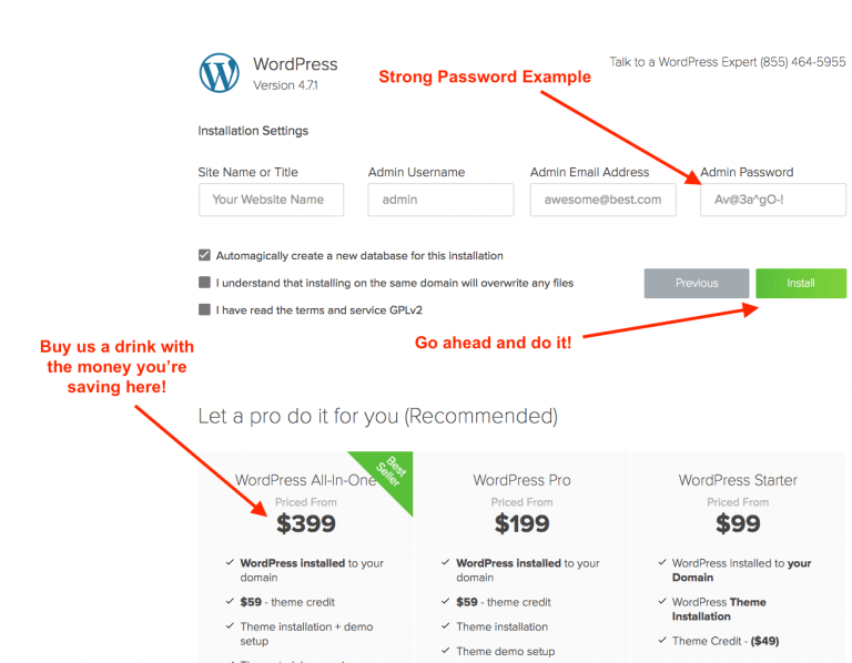 wordpress-install-bluehost-3